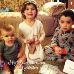 25 Days of Christmas Making Memories through Activities