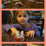 Snails Canada ~ Washable Nail Polish for Kids