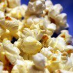 Family Movie Night Activities