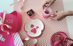 Fall in Love with Baby Mealtime #Giveaway