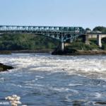 Family Travel in Saint John – New Brunswick #LetsGONB