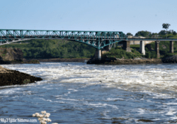 Family Travel in Saint John – New Brunswick #LetsGONB