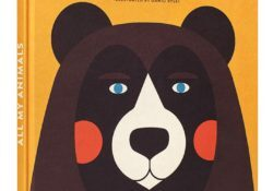 Amazing Kids Books You Need to Read