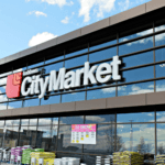 Put Cardio Health First – Visit Your Loblaw Registered Dietitian