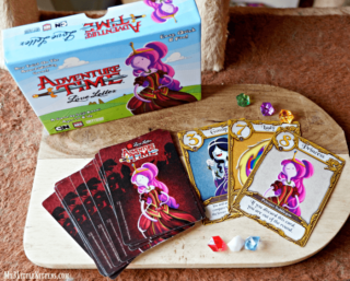 Best Board Games Every Kid Should Have #Giveaway