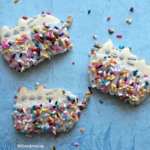 Pusheen the Cat Cupcake Cookie Recipe Perfect for the Pusheen Fan!