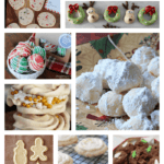 10 Christmas Cookie Recipes You Have to Make