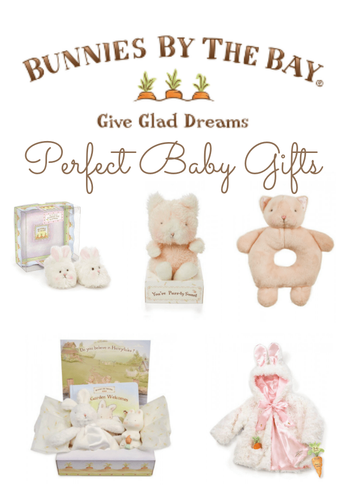 Baby Gift Guide : Gift guide for the perfect baby gifts my little kittens