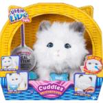 Little Live Pets My Dream Kitten Cuddles