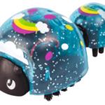 Little Live Pets Lil' Ladybugs #Giveaway