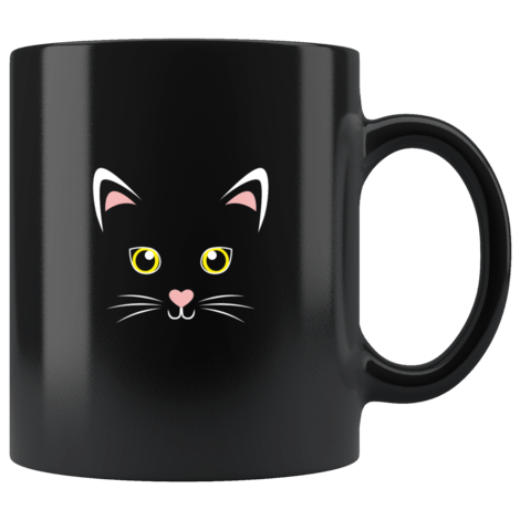 Cat Dog Gifts offers cat and dog lover favourites from apparel, coffee mugs, hoodies and more!